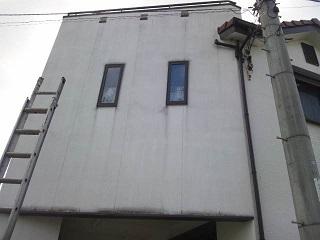 DSC_0145_201311111750358da.jpg