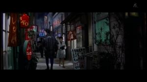 1962_movie_wataridori_03.jpg
