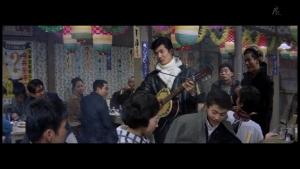 1962_movie_wataridori_04.jpg