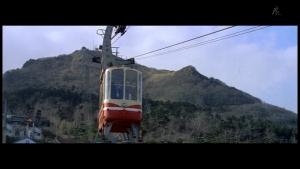 1962_movie_wataridori_07.jpg