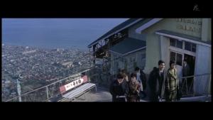 1962_movie_wataridori_08.jpg