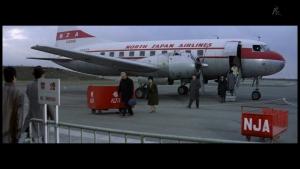 1962_movie_wataridori_10.jpg