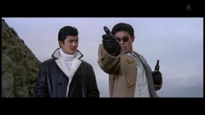 1962_movie_wataridori_11.jpg