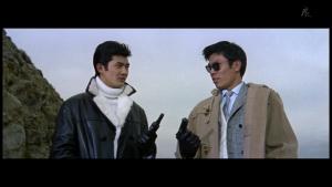 1962_movie_wataridori_12.jpg