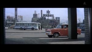 1962_movie_wataridori_14.jpg