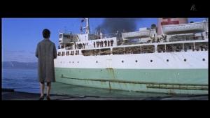 1962_movie_wataridori_15.jpg