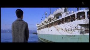1962_movie_wataridori_16.jpg