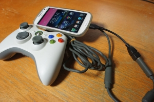 android_usb_controller_02.jpg