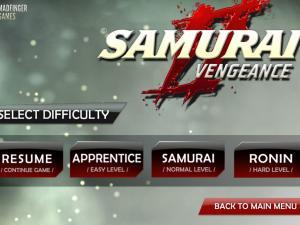 ios_samurai2_02.jpg