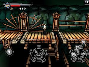 ios_samurai2_06.jpg