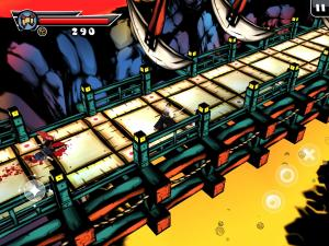 ios_samurai2_10.jpg