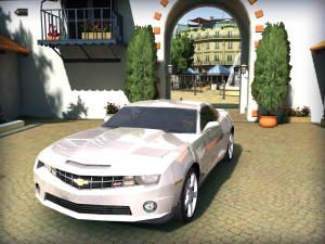 ipad2_realracing2hd_07.jpg