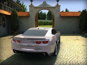 ipad2_realracing2hd_09.jpg