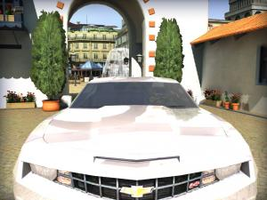 ipad2_realracing2hd_10.jpg
