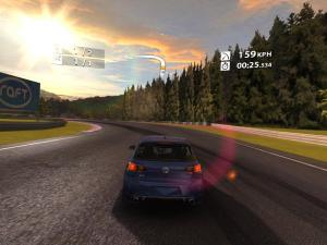 ipad2_realracing2hd_12.jpg