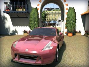 ipad2_realracing2hd_13.jpg