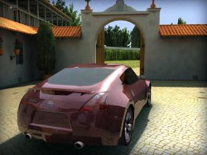 ipad2_realracing2hd_14.jpg