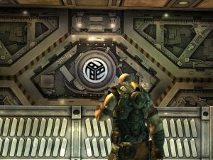 ipad2_shadowgun_03.jpg