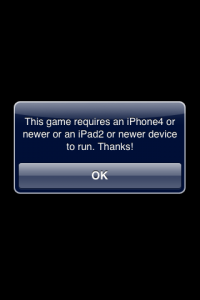 iphone3gs_613jb_06.png