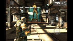iphone5_shadowgun_01.jpg