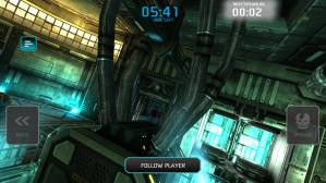pc_shadowgun_deadzone_02.jpg
