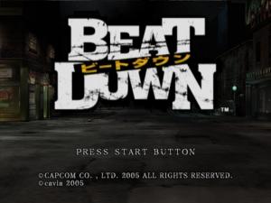 pcsx2_beatdown_01.jpg
