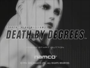 pcsx2_deathbydegrees_nina_01.jpg