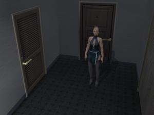 pcsx2_deathbydegrees_nina_04.jpg