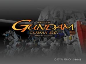 pcsx2_gundam_climaxuc_02.jpg