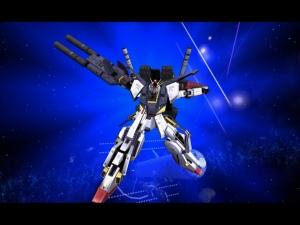 pcsx2_gundam_climaxuc_14.jpg