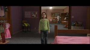 ps3_beyond_twosouls_demo_03.jpg