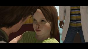 ps3_beyond_twosouls_demo_08.jpg