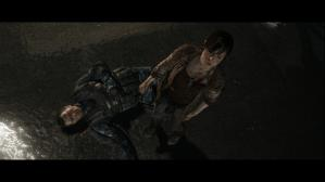 ps3_beyond_twosouls_demo_27.jpg
