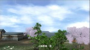 xbox360_sengokumusou2_06.jpg