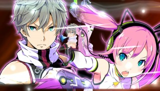 CONCEPTION II