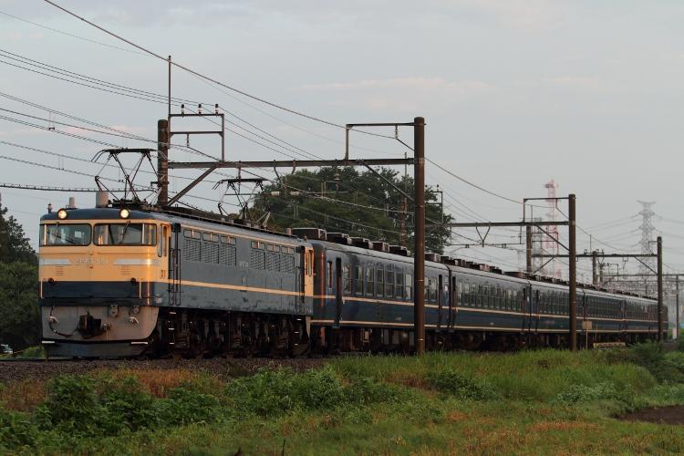 Takasaki-130th 001 (750x500)