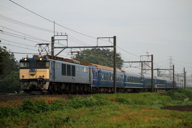 Takasaki-130th 003a (750x500)