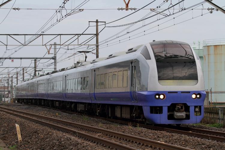 Takasaki-130th 006 (750x500)