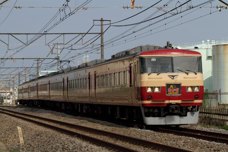 Takasaki-130th 016 (750x500)