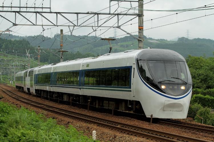 Fuji371&Metro1000 006a (750x500)