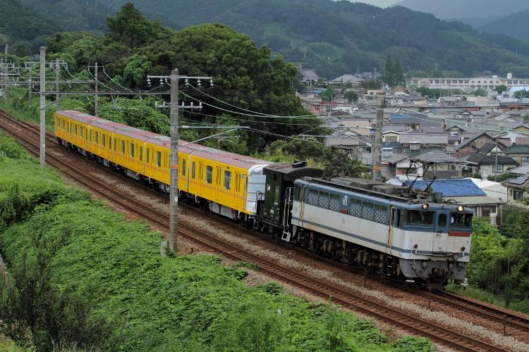 Fuji371&Metro1000 032 (750x500)