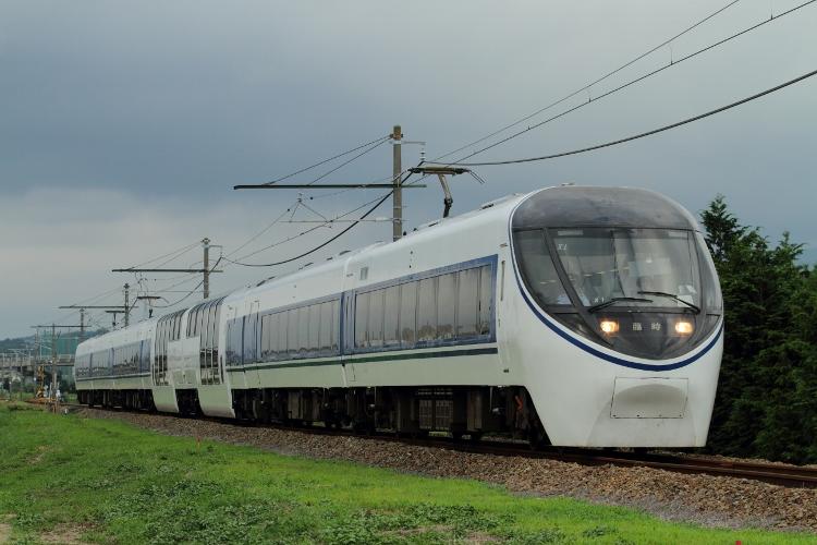 Fuji371&Metro1000 037 (750x500)