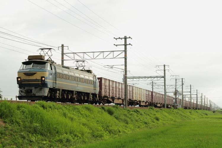 Fuji371&Metro1000 003 (750x501)