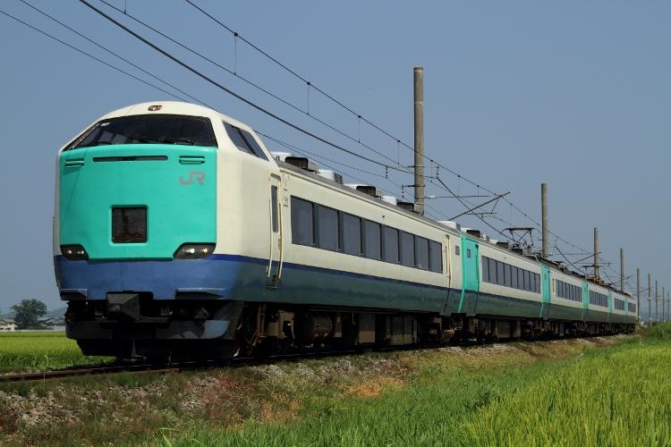 Nigata-485&583 020a (750x500)