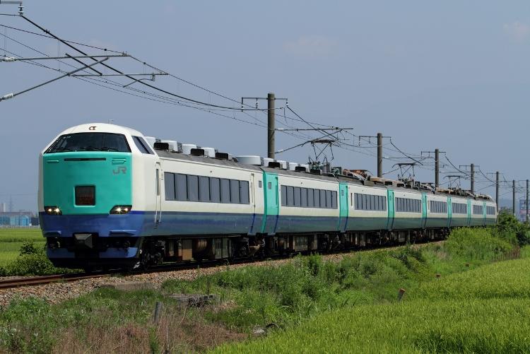 Nigata-485&583 022a (750x501)