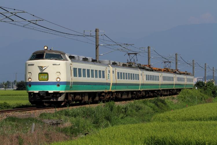 Nigata-485&583 030a (750x501)