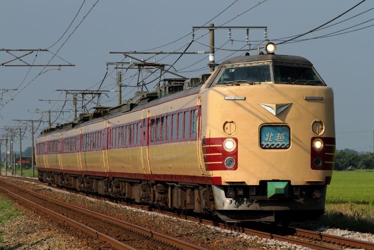 Nigata-485&583 033a (750x501)