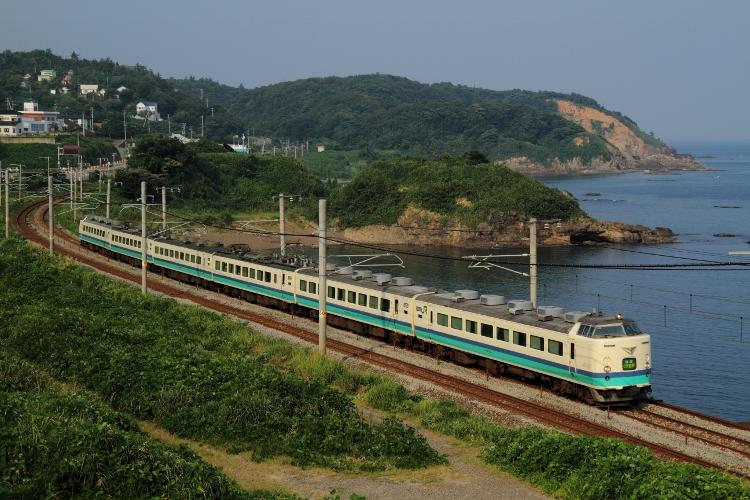 Nigata-485&583 050a (750x500)