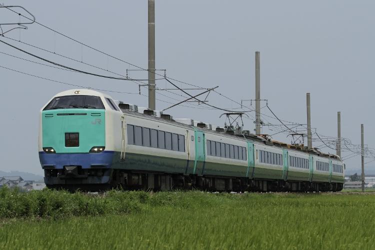 Nigata-485&583 061 (750x500)