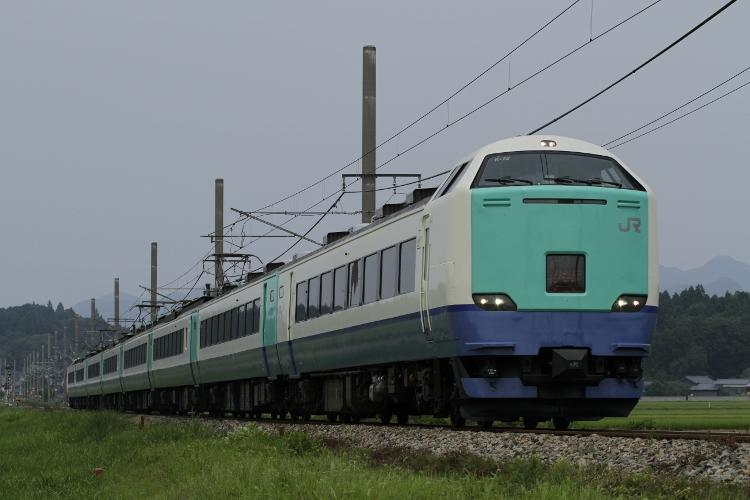 Nigata-485&583 065 (750x500)